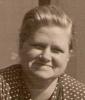 Helga Hjortskov Jensen