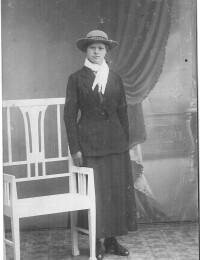 Helga Hjortskov