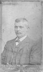 Niels Peder Andersen