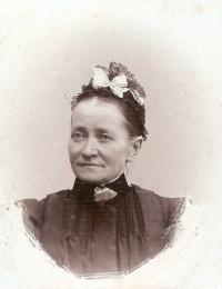 Georgine