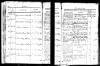 KB Randers 1846, Georgine Jensen fødsel