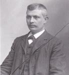Foto/NP_Andersen_Hjortskov_1901.png
