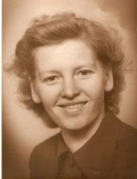 Inge Hjortskov Jensen