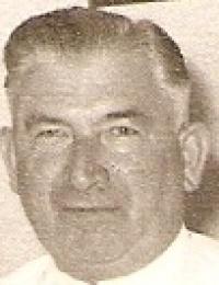 Johannes Larsen
