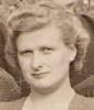 Ellen Marie Hjortskov